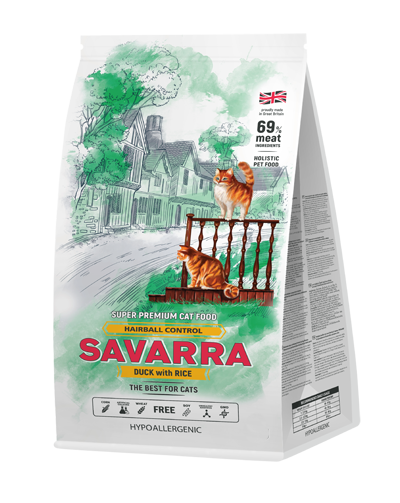 Royal Canin Veterinary Diet Canine - Gastro