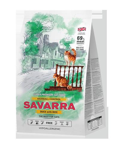 Gastro Intestinal Low Fat - Dog Food - Royal Canin