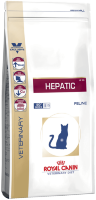 Royal Canin HEPATIC HF26